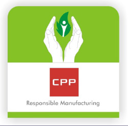 EHS Initiative protecting the environment and implementing steps Responsible manufacturing